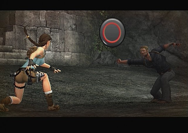http://image.jeuxvideo.com/images/p2/t/r/tr10p2026.jpg