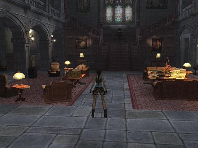 http://image.jeuxvideo.com/images/p2/t/r/tr10p2054.jpg
