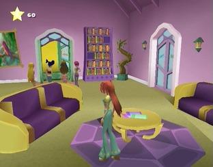 http://image.jeuxvideo.com/images/p2/w/i/winxp2030_m.jpg