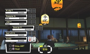 World championship featuring lederer howard download poker 2 psp