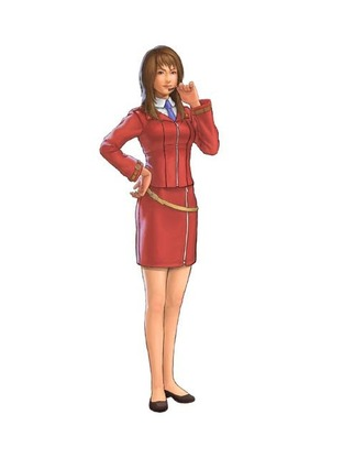 Images World Super Police PlayStation 2 - 5