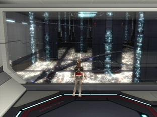 Test Xenosaga 2 : Jenseits Von Gut Und Bose PlayStation 2 - Screenshot 128