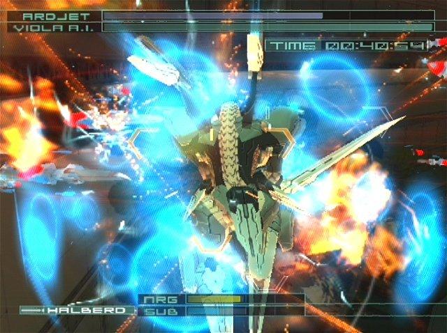 A quel jeux vidéo corespond cette image ? Zoe2p2081