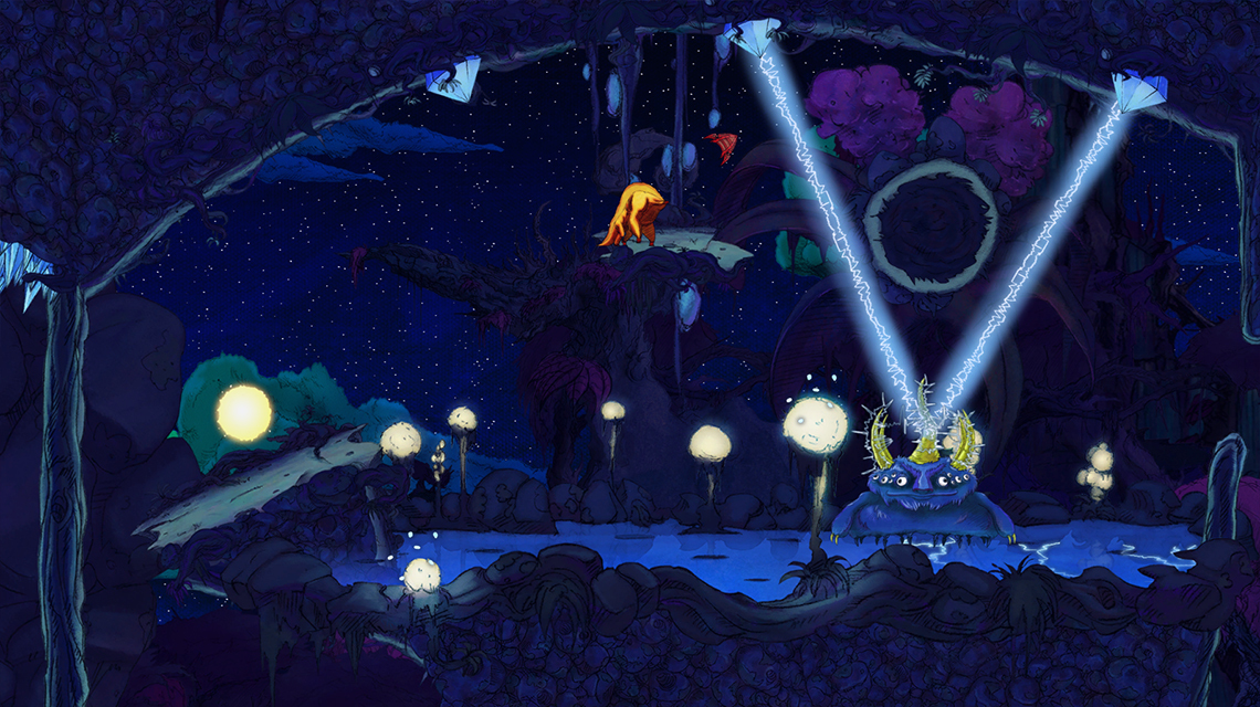 http://image.jeuxvideo.com/images/p3/a/a/aaru-s-awakening-playstation-3-ps3-1401475712-003.jpg