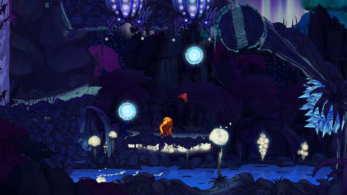 http://image.jeuxvideo.com/images/p3/a/a/aaru-s-awakening-playstation-3-ps3-1401475712-008.jpg