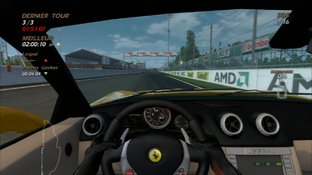 Images Absolute Supercars PlayStation 3 - 2