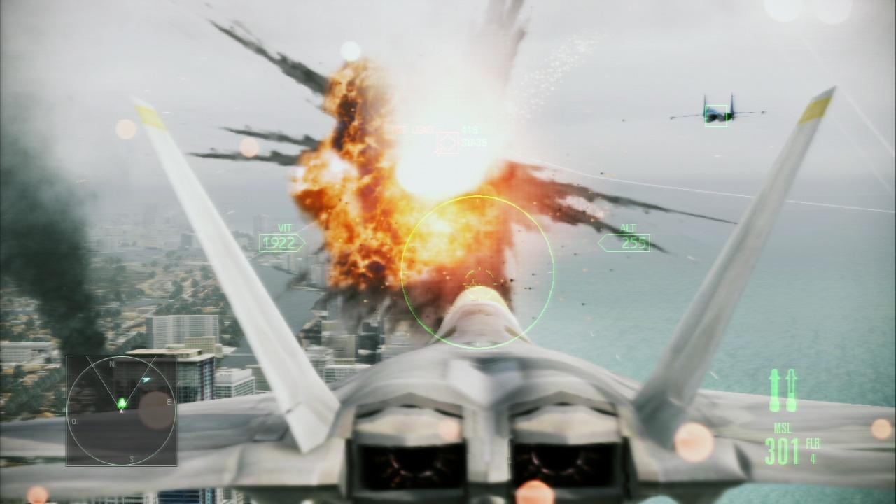 http://image.jeuxvideo.com/images/p3/a/c/ace-combat-assault-horizon-playstation-3-ps3-1318519929-777.jpg