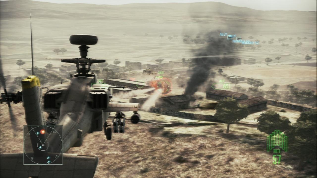 http://image.jeuxvideo.com/images/p3/a/c/ace-combat-assault-horizon-playstation-3-ps3-1318519929-778.jpg