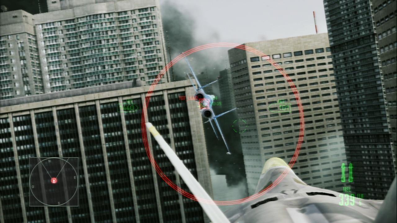 http://image.jeuxvideo.com/images/p3/a/c/ace-combat-assault-horizon-playstation-3-ps3-1318519929-794.jpg