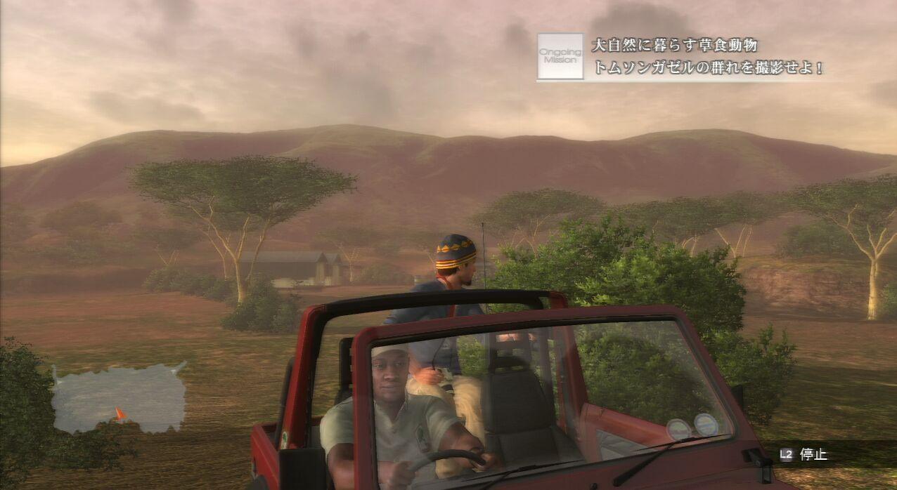 http://image.jeuxvideo.com/images/p3/a/f/afrip3074.jpg