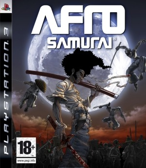 Topic PS3 / Xbox 360 / Wii Afrop30f