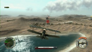 http://image.jeuxvideo.com/images/p3/a/i/air-conflicts-secret-wars-playstation-3-ps3-1311671151-009_m.jpg