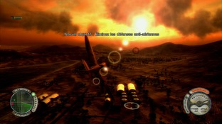 http://image.jeuxvideo.com/images/p3/a/i/air-conflicts-secret-wars-playstation-3-ps3-1311671151-010_m.jpg