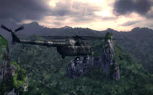 http://image.jeuxvideo.com/images/p3/a/i/air-conflicts-vietnam-playstation-3-ps3-1361377124-009_m.jpg