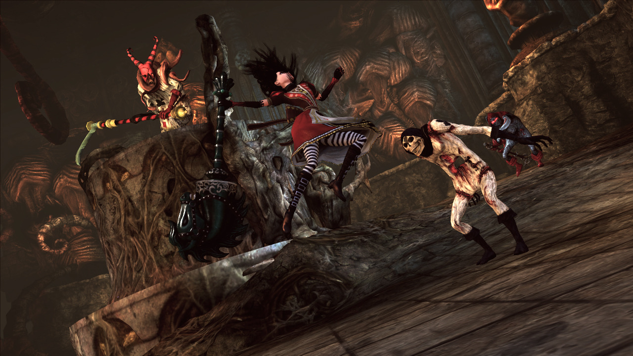 Passe donc à table ! [Jervis Tetch] Alice-madness-returns-playstation-3-ps3-1299615325-027