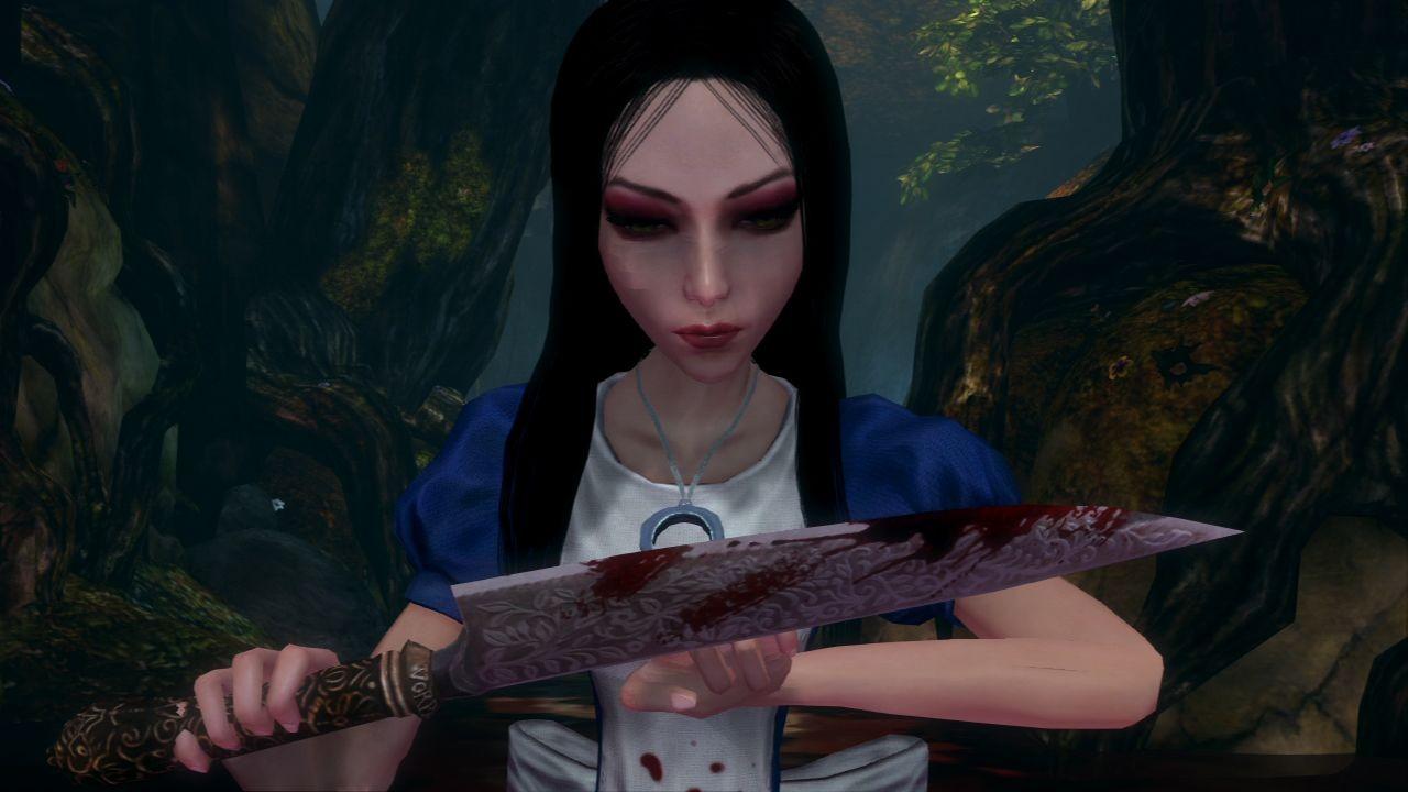 http://image.jeuxvideo.com/images/p3/a/l/alice-retour-au-pays-de-la-folie-playstation-3-ps3-1308152862-047.jpg