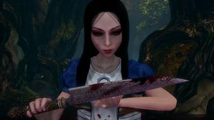 EA aurait volontairement trompé les joueurs sur la teneur d'Alice : Retour au Pays de la Folie