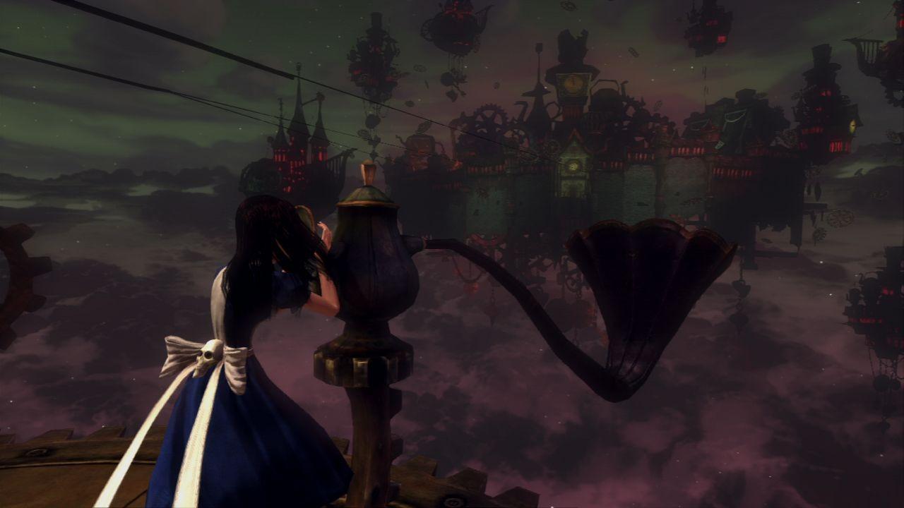 http://image.jeuxvideo.com/images/p3/a/l/alice-retour-au-pays-de-la-folie-playstation-3-ps3-1308152862-050.jpg