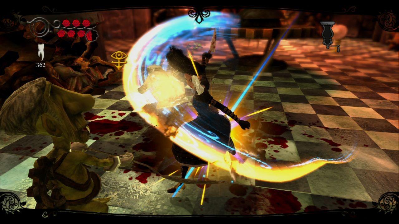 http://image.jeuxvideo.com/images/p3/a/l/alice-retour-au-pays-de-la-folie-playstation-3-ps3-1308152862-055.jpg