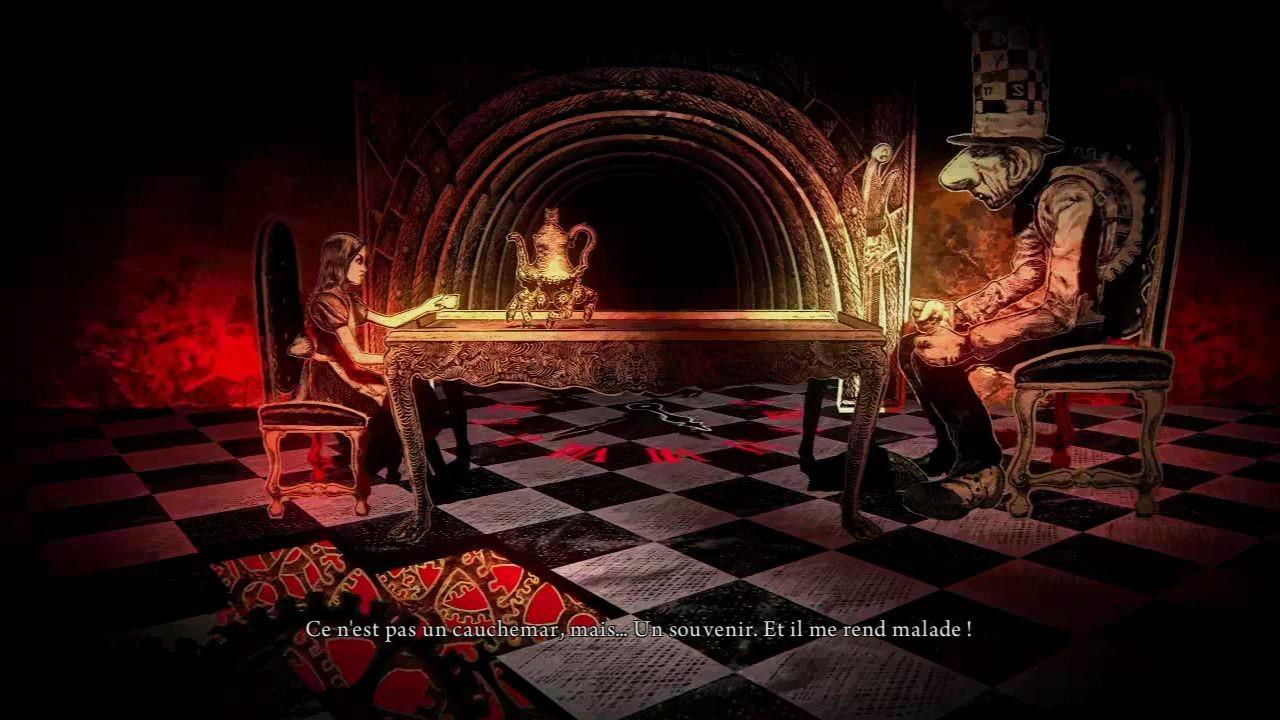 http://image.jeuxvideo.com/images/p3/a/l/alice-retour-au-pays-de-la-folie-playstation-3-ps3-1308152862-061.jpg