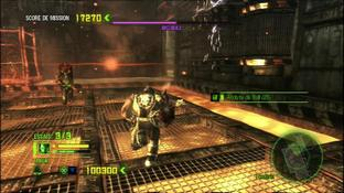 Anarchy Reigns PS3 - Screenshot 419