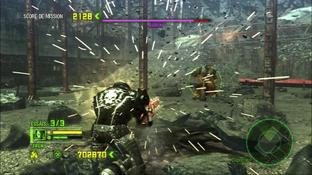 Anarchy Reigns PS3 - Screenshot 429