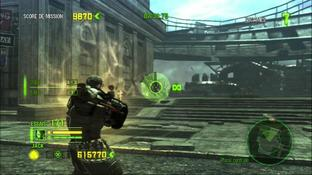 Anarchy Reigns PS3 - Screenshot 446