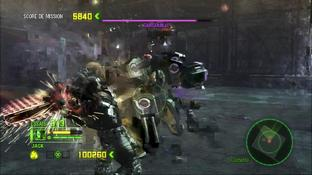 Anarchy Reigns PS3 - Screenshot 455