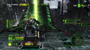 Anarchy Reigns PS3 - Screenshot 473