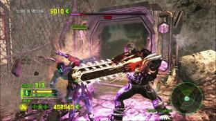 Anarchy Reigns PS3 - Screenshot 498
