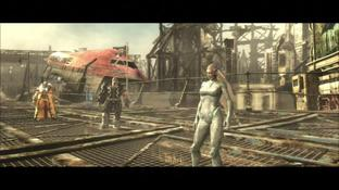 Anarchy Reigns PS3 - Screenshot 524