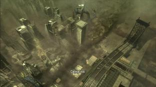 Anarchy Reigns PS3 - Screenshot 568