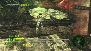 Anarchy Reigns PS3 - Screenshot 569