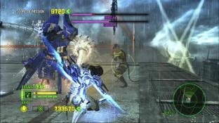 Anarchy Reigns PS3 - Screenshot 576
