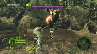 Anarchy Reigns PS3 - Screenshot 585