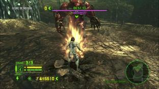 Anarchy Reigns PS3 - Screenshot 590