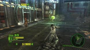 Anarchy Reigns PS3 - Screenshot 598