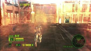 Anarchy Reigns PS3 - Screenshot 599
