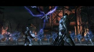 Anarchy Reigns PS3 - Screenshot 710