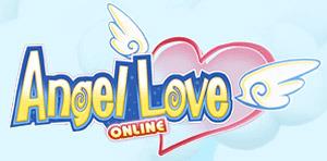 angel love online ps3 gameplay