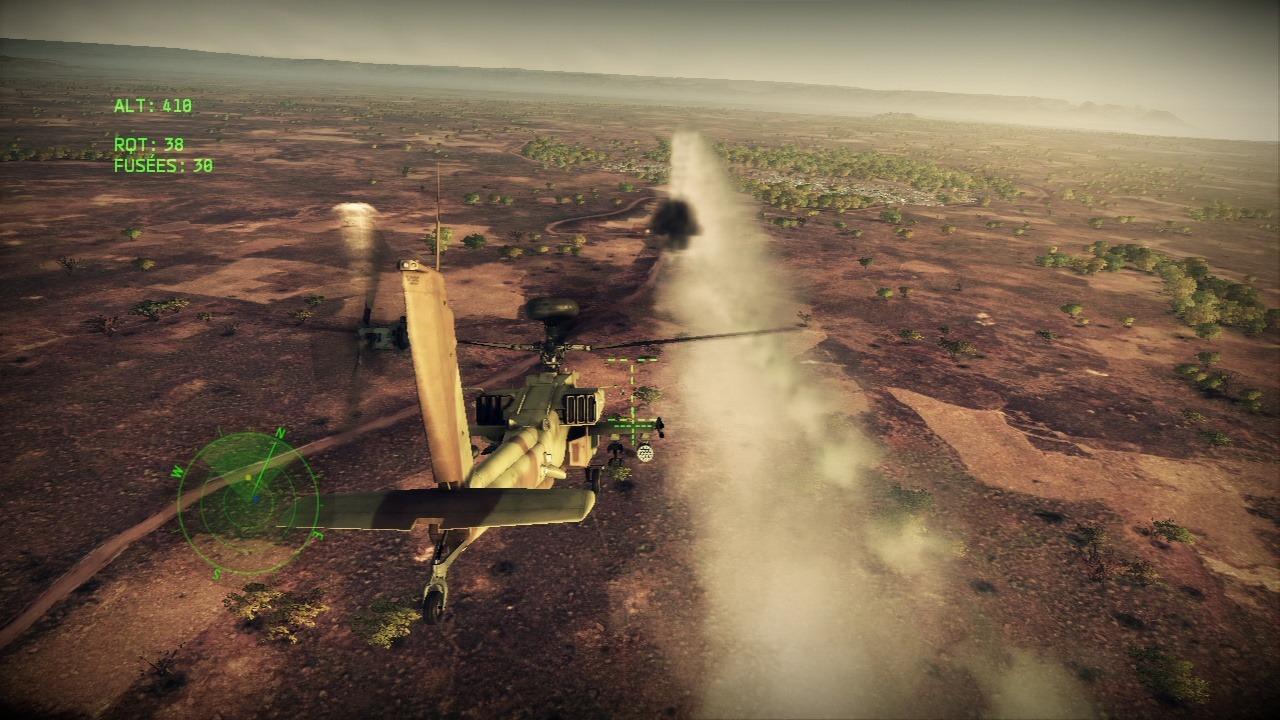 apache-air-assault-playstation-3-ps3-068.jpg