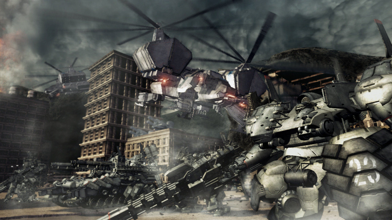 http://image.jeuxvideo.com/images/p3/a/r/armored-core-v-playstation-3-ps3-1296682107-023.jpg