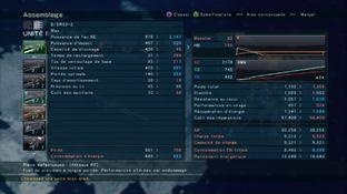 Armored Core : Verdict Day Pla