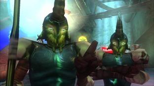 http://image.jeuxvideo.com/images/p3/a/r/arthur-et-la-vengeance-de-maltazard-playstation-3-ps3-012_m.jpg