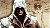 Aperçu : GC: Assassin's Creed II - Playstation 3
