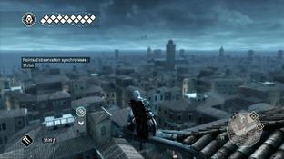 Assassin's Creed II PlayStation 3
