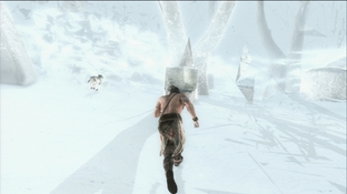 Test Assassin's Creed III : La Tyrannie du Roi Washington - Episode 1 - Déshonneur PlayStation 3 - Screenshot 9