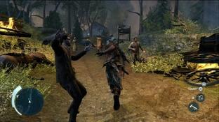 http://image.jeuxvideo.com/images/p3/a/s/assassin-s-creed-iii-la-tyrannie-du-roi-washington-episode-1-deshonneur-playstation-3-ps3-1361551129-012_m.jpg