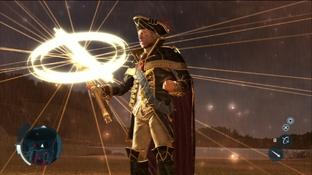 http://image.jeuxvideo.com/images/p3/a/s/assassin-s-creed-iii-la-tyrannie-du-roi-washington-episode-1-deshonneur-playstation-3-ps3-1361551129-014_m.jpg