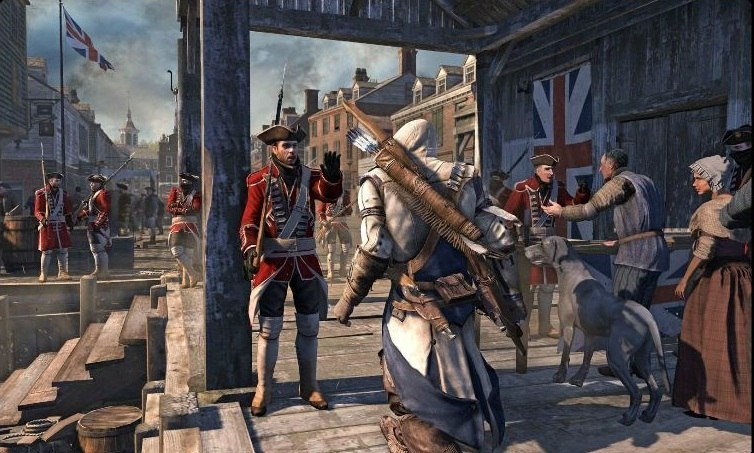 http://image.jeuxvideo.com/images/p3/a/s/assassin-s-creed-iii-playstation-3-ps3-1330717457-003.jpg